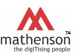 mathenson