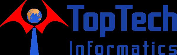 TopTech Informatics